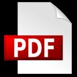 PRTR PDF