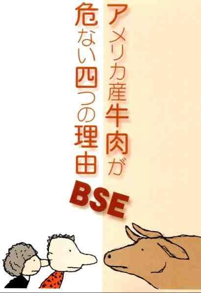 PDF版 300円